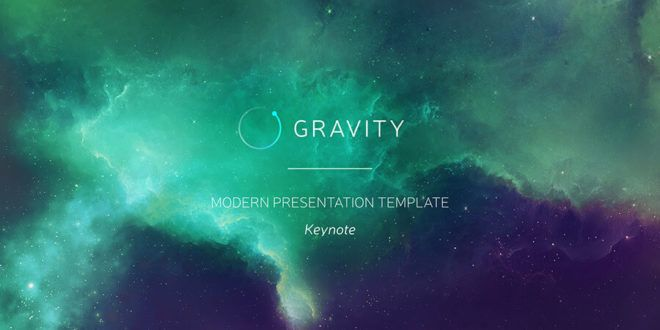 40 Best PowerPoint Templates of 2016