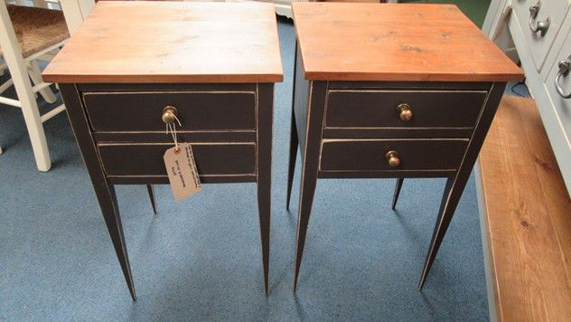 Pair of Painted Pine Bedside Tables -eras-of-style-IMG_4641_main_636301045371826372.JPG