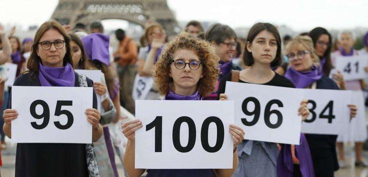 Féminicide à Cagnes-sur-Mer : « J'étais en contact avec la police jusqu'à ce que la jeune se fasse assassiner »