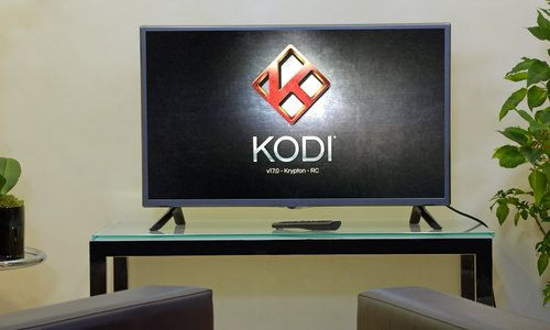 Learn how to install the Kodi media player for macOS, Windows, Android and iOS devices.