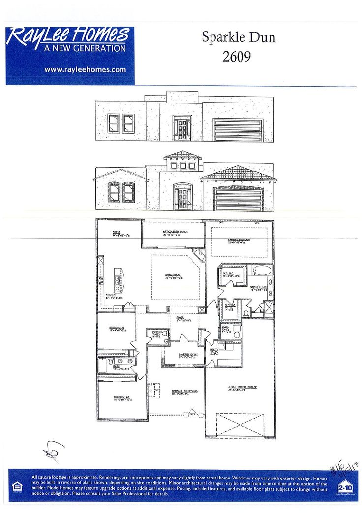 47 best RayLee Homes Floor Plans images on Pinterest | Floor plans New Mexico Home Design Floor Plans on santa fe home design plans, key west home design plans, california home design plans,