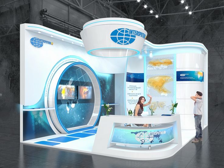 Exhibition Stand Behance : Ideas about booth design on pinterest exhibition