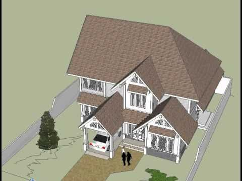 RT Type PS 06 Download gambar disain @ http://bursa-arsitektur.blogspot.co.id/2010/12/disain-rumah-tempat-tinggal-type-ps-06.html