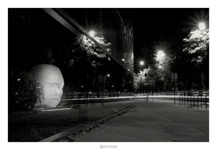 https://flic.kr/p/tgYpem | Paris by night