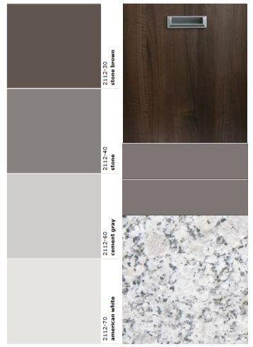 17 mejores ideas sobre colores de granito en pinterest for Encimeras del sur
