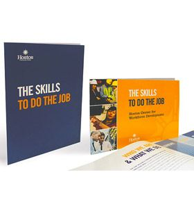 """<div class=""""home_post_content""""><div class=""""in_title"""">Hostos Community College <small class=""""maintitle"""">Workforce Development Center Campaign</small></div><p>Job training programs have always been a big part of what Hostos Community College offers residents of the South Bronx. But with the opening of its new Center for Workforce Development, the college needed to amplify its ...</p></div>"""