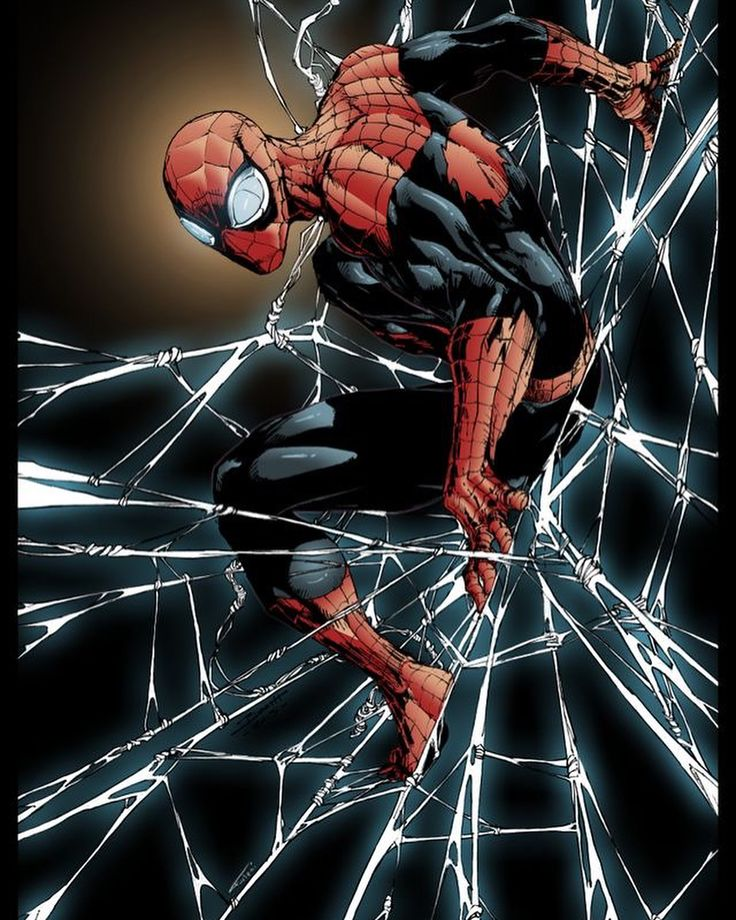 #2018 #goals #spiderman #marvel #workinprogress #spidermanhomecoming #spidey #theamazingspiderman #comicon #cosplay #geek #costume #cosplayer #superhero #instagood #therpcstudio #fitness #zentaizone #youtube #infinitywar #marvelcosplay #amazing #peterparker #mcu #follow #doubletap #nova #novacorps #humanrocket #samalexander