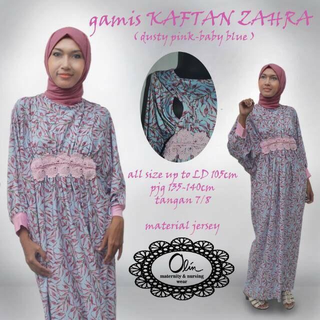 Saya menjual Baju gamis longdress hamil menyusui muslimah seharga $190000.00. Dapatkan produk ini hanya di Shopee! https://shopee.co.id/bajumenyusuioline/75961332 #ShopeeID