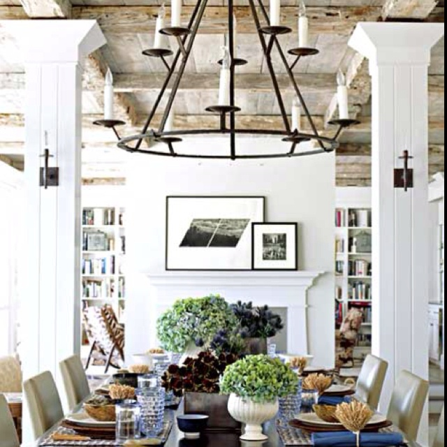 Large Niche Decorating Ideas: 29 Best Wall Niche Decorating Ideas Images On Pinterest