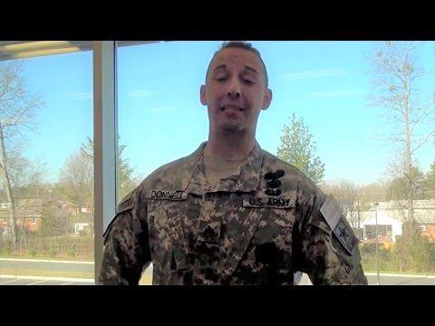 Watch U.S. Soldiers Expose The Illuminati (Illuminati Exposed) (2017) - YouTube