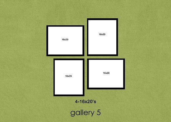 gallery5j