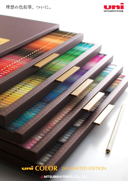 """All I can say is, """"Wow"""" 