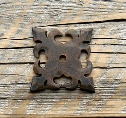 73 Best Images About Gothic Door Hinges On Pinterest