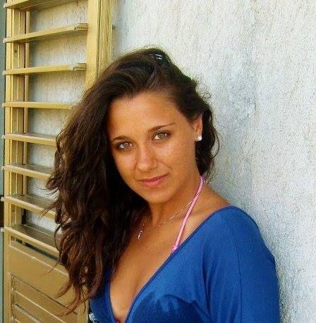 Concetta Sergi