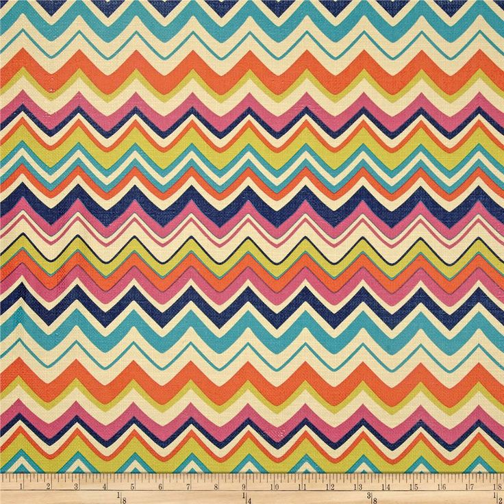 home decor fabric chevron 10 best trend report m amp o 2013 images on 10978