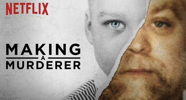 'Making A Murderer' was a fascinating story, but good storytelling made it truly excellent.