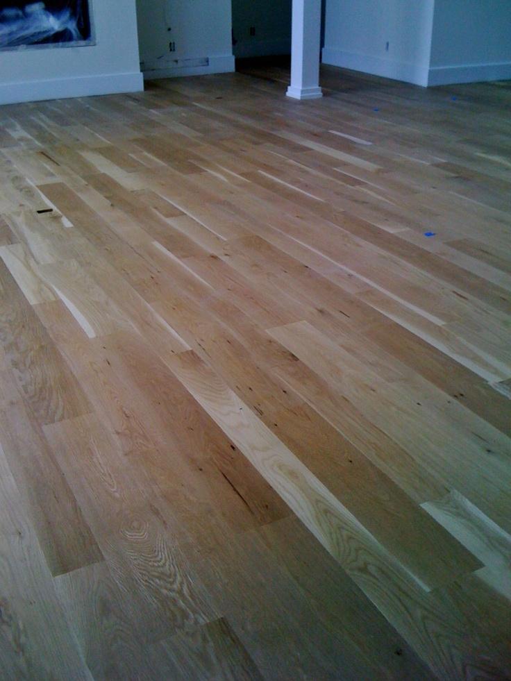 Pin by lowcountry tile hardwood contractors on hardwood for Wood floor contractors