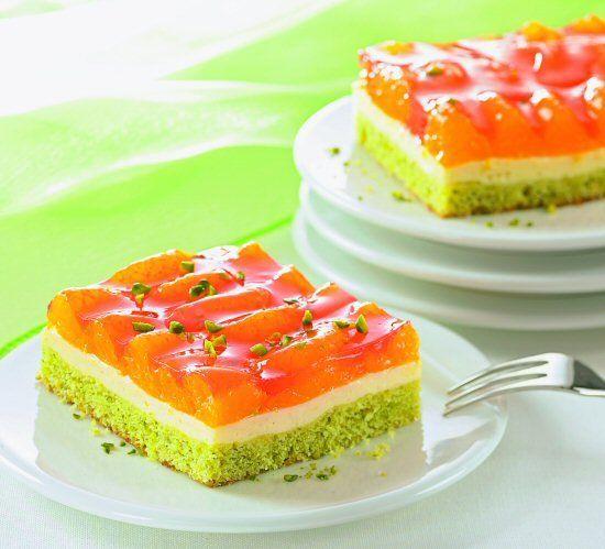 rezept-Zitronen-Quark-Kuchen