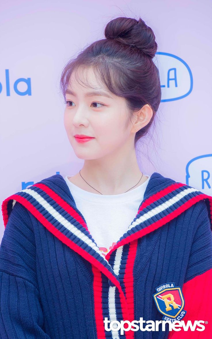 Red Velvet - Irene  #Irene #baejoohyun #reveluv