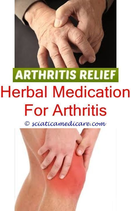 Arthritis In Fingers What Medication To Take For Arthritis Pain Is