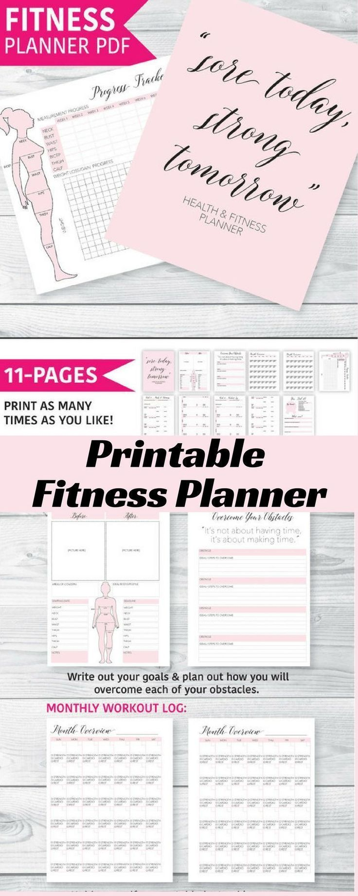 Holiday Essays Fitness Planner Fitness Journal Health And Fitness Planner Workout Log  Workout Planner Planner Inserts Fitness Printable Example Of Literary Essay also Essay Com Best  Workout Planner Ideas On Pinterest  Fitness Tracker  Greek Mythology Essay