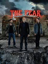 The Fear - ça craint à Brighton avec la mafia albanaise enfin montrée sous son vrai jour.