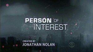 Tuesday Night TV ( 5 Nov 2013) | TV Reviews