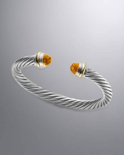 David Yurman - Categories - Bracelets - Neiman Marcus