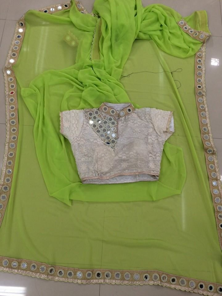 check out our daily updated new arrival Women's Clothing at elagantfashionwear.com