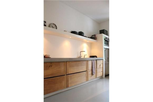 funda mobiel | Appartement te koop: Schoolstraat 14 6828 GT Arnhem - Foto's