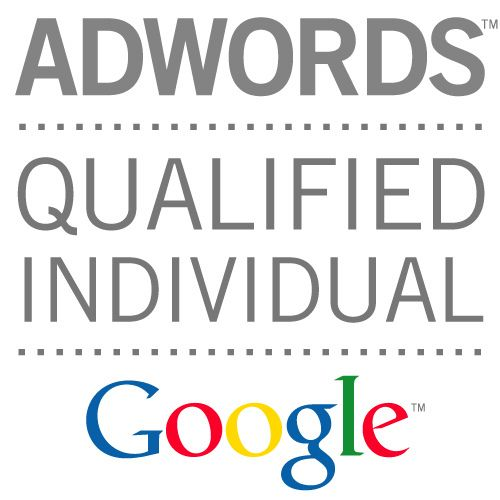 Google AdWords Marketing - Endorsed by Google Since 1999 - Contact Peak Positions.