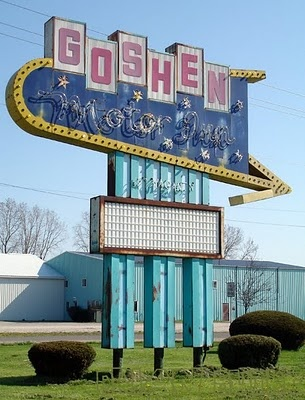 34 best images about where i grew up on pinterest for Goshen motor inn goshen in