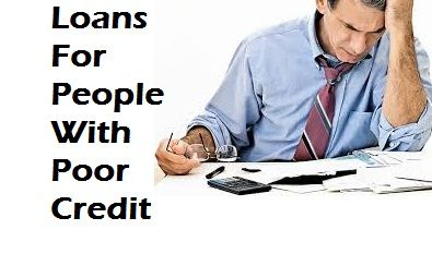 Granted Loans Are Now Delivered At Your Doorstep