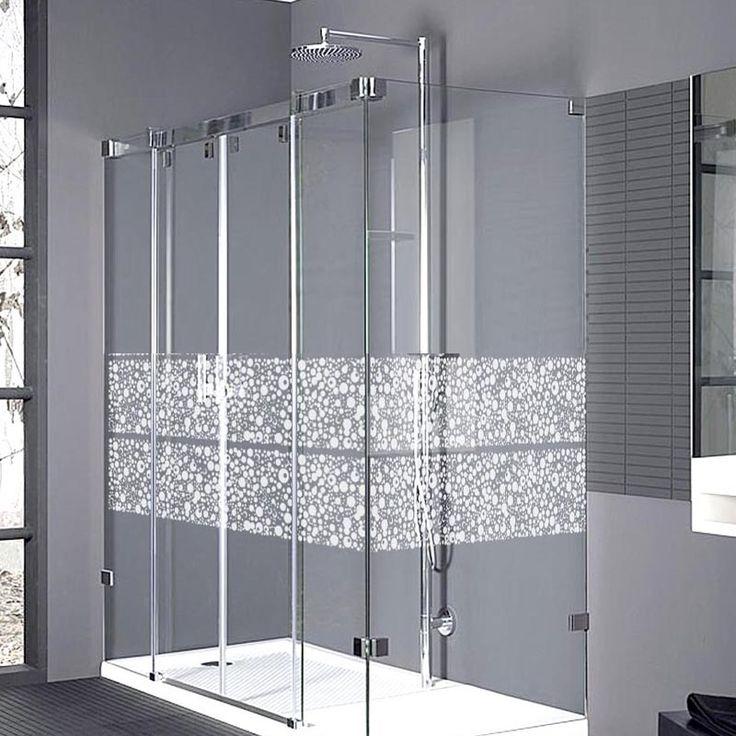133 best salle de bain images on Pinterest Bathroom, Half