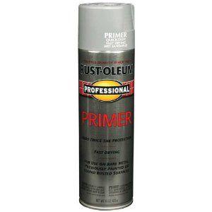 1000 ideas about spray paint metal on pinterest spray. Black Bedroom Furniture Sets. Home Design Ideas