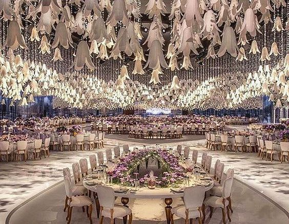 61 best wedding themes 2017 images on pinterest the bride bride 2017 big wedding giveaway inviting all lebanese couples to win their wedding for free wedding reception decorationswedding themeswedding junglespirit Choice Image
