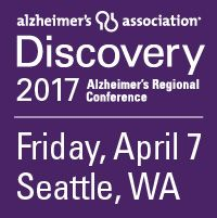 Washington Chapter | Alzheimer's Association