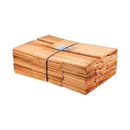 Best Marley Western Red Cedar Wood Shingles Blue Label 2 28M2 400 x 300