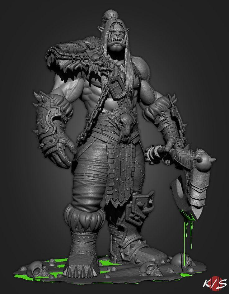 Character Design Ual : Best d character design images on pinterest