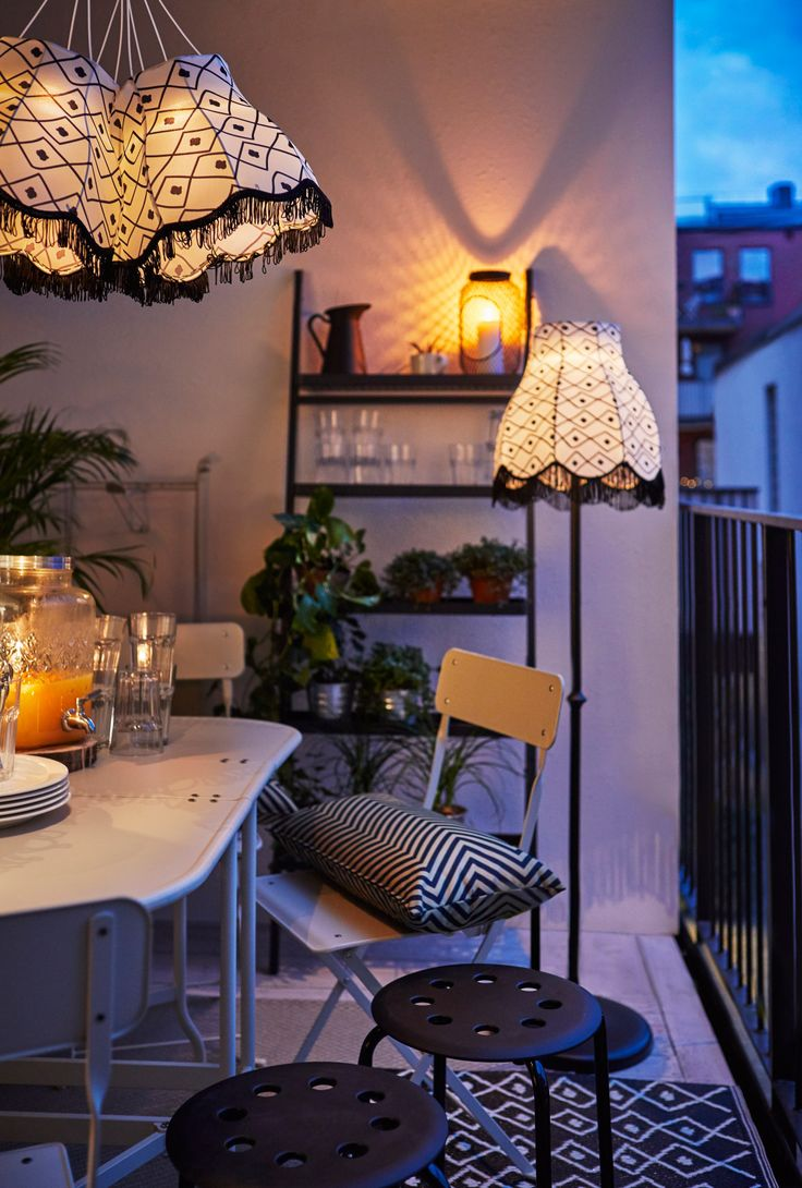 at ikea we have lots of products that make it easier to live a more sustainable life at home like cooktops led lights and bulbs waste sorting solutions