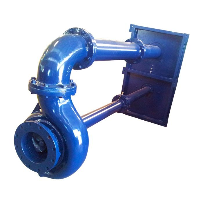 www.sampumps.com/vertical-pumps.php - Vertical Sump Pumps Manufacturer, Supplier & Exporter in India. Our pump is suitable for all clear liquids such as Liquids, Acids, Alkalis etc.