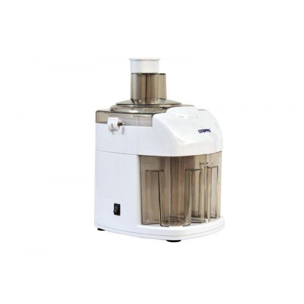 geepas gje810 kitchen appliance juicer price in pakistan from Best Price For Kitchen Appliances