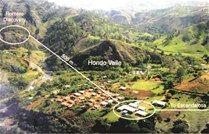 San Juan podría tener la próxima gran mina de oro RD en cinco años - Cachicha.com