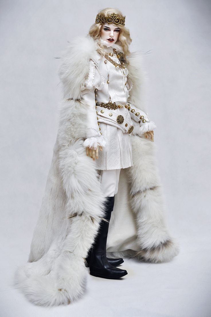 """https://flic.kr/p/pQknT7 