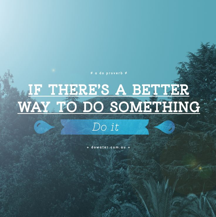 If there's a better way to do something, do it! Introducing Australia's first 'Positive & Pure' paper water bottle. #positiveandpure #dowater www.dowater.com.au