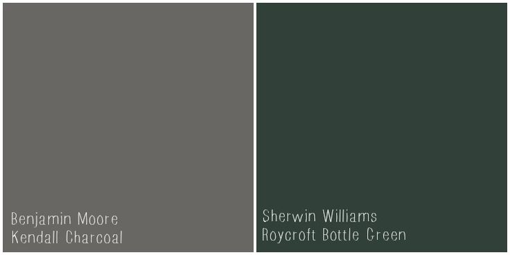 17 Best Ideas About Neutral Gray Paint On Pinterest Gray Paint Colors Sherwin Williams Gray
