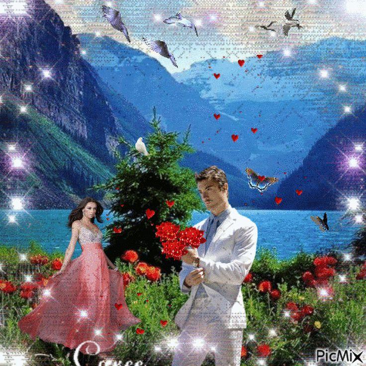 Zdjęcie animowane