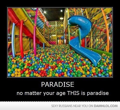 i need this now!: Bucket List, Stuff, Ball Pits, Funny, Things, Paradise, Place, Kid