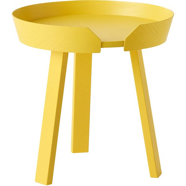 Lpd Furniture Accent White Coffee Table: Best 20+ Yellow Coffee Tables Ideas On Pinterest