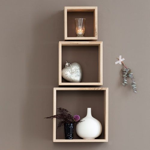 les 25 meilleures id es de la cat gorie etagere cube murale sur pinterest cube mural etagere. Black Bedroom Furniture Sets. Home Design Ideas